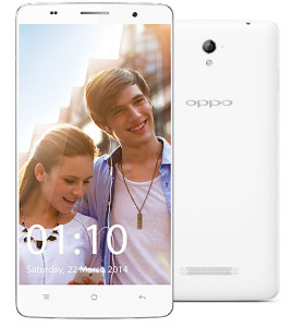 Harga-Oppo-Find-Way-S