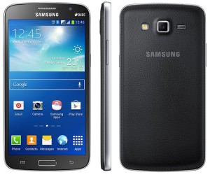 Harga Samsung Galaxy Grand 2 II