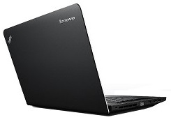Lenovo ThinkPad Edge E440-Q01