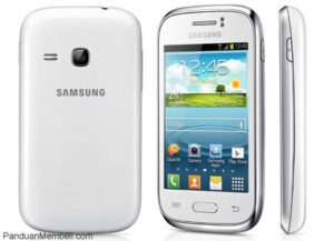 Samsung-Galaxy-Young---Smartphone-Android-Murah