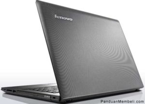 Lenovo IdeaPad G40-45 DID-GID