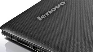 Lenovo IdeaPad G40-45 DID-GID laptop murah tangguh