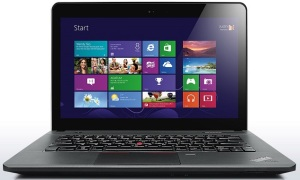 Lenovo ThinkPad Edge E440