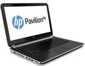 Review-HP-Pavilion-14-N233TX