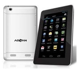 Harga Tablet Advan T5A