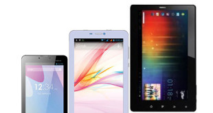 Tablet-Murah-IMO