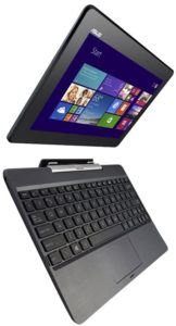 harga Asus Transformer Book T100TA