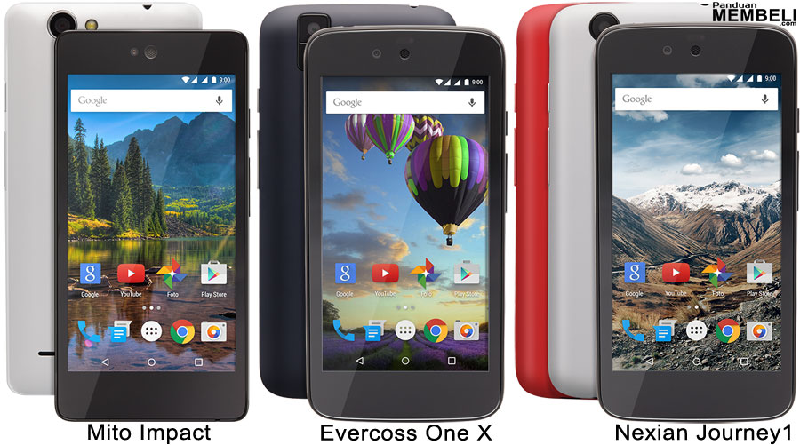 Android-One-Indonesia