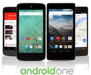 Harga-Android-One-Indonesia