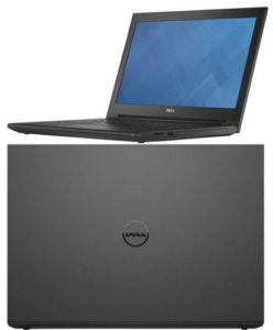 DELL-Inspiron-14-3442-laptop-gaming-terjangkau