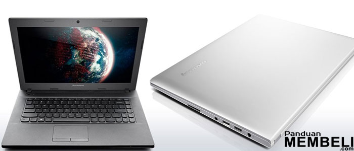 LENOVO-IdeaPad-G40-70-739 laptop gaming di bawah 7 juta
