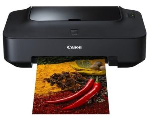 CANON PIXMA iP2770 printer murah berkualitas