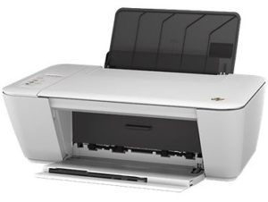 HP Deskjet Ink Advantage 1515 All-in-One Printer dengan Scan dan Copy Murah