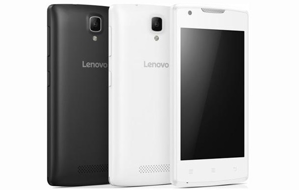 lenovo-vibe-a hp android murah