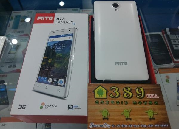 mito-a73-fantasy-fly smartphone android murah