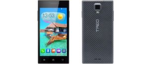 Treq-Tune-Z3-HP-Android-Termurah-2015