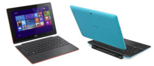 Acer-Aspire-Switch-10E Laptop Harga 4 Jutaan
