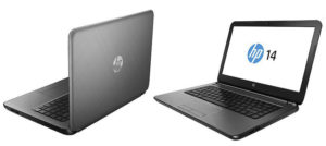HP-14-r203TU-Laptop-HP-3-jutaan