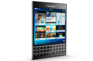 Harga-BlackBerry-Passport