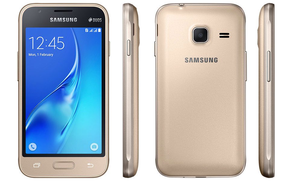 Samsung-Galaxy-J1-Mini-Gold