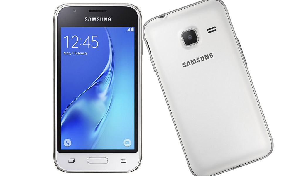 Samsung-Galaxy-J1-Mini-Putih