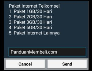 paket-internet-murah-telkomsel-kartu-as