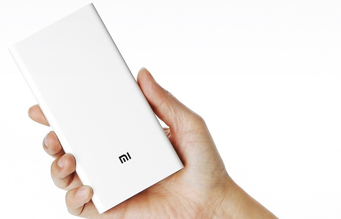power-bank-bagus-xiaomi