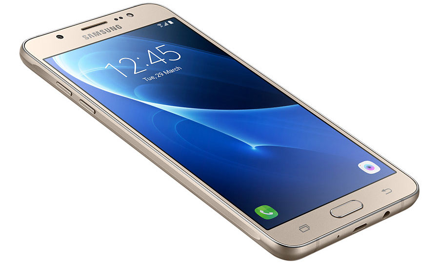 Samsung-Galaxy-J7-Gold