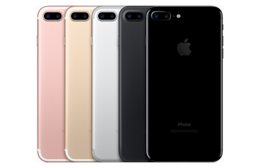 iphone-7-plus-dual-camera-utama