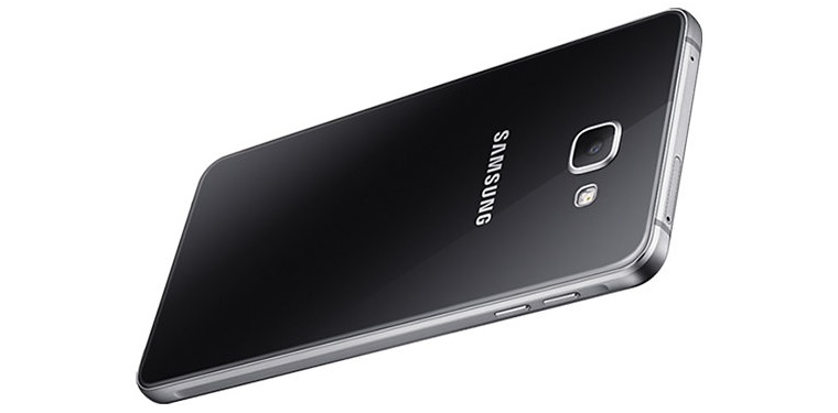 samsung-galaxy-a9-pro-spesifikasi-review