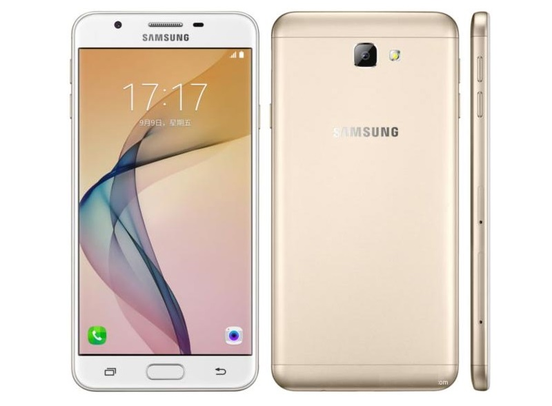 harga-galaxy-on7-2016
