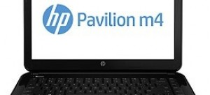 HP Pavilion M4-1007TX - Laptop Gaming dan Grafis 7 Jutaan
