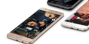 Samsung Galaxy J7 Prime, Paket Ideal HP Android Harga 3 Jutaan