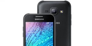 """Another"" Android Murah dari Samsung, Galaxy J1"