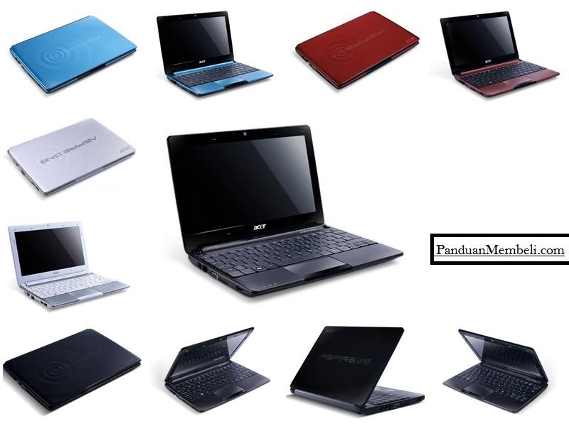 Acer-Aspire-One-D270-26C-Preview-Harga-dan-Spesifikasi