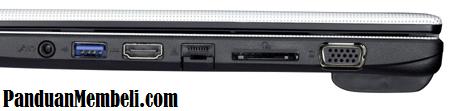 Asus-Slimbook-X401U-Preview-Harga-dan-Spesifikasi