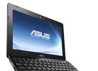 Kelemahan dan kelebihan Asus Notebook 1015E