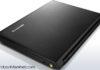 Lenovo IdeaPad B490 655