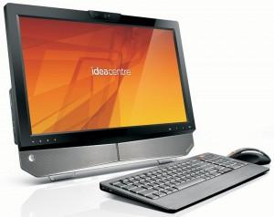 Panduan Membeli Komputer Desktop PC