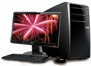 Beli Komputer Desktop atau Laptop