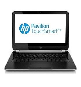 HP Notebook 1000-1431TU