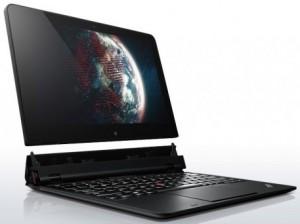 Ultrabook Hybrid