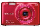 Kamera murah FUJIFILM FinePix JX650