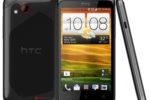 Harga dan spesifikasi HTC Desire XC