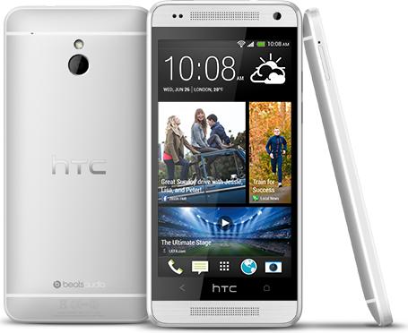 Harga dan Spesifikasi HTC Desire 300