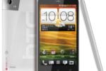 Harga dan spesifikasi HTC One SC