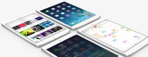 Harga Apple iPad dan Apple iPhone 2