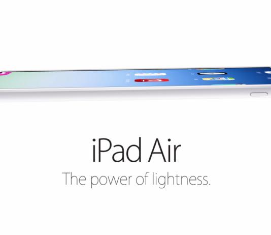 Harga Apple iPad dan Apple iPhone