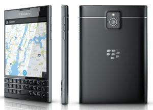 Harga-BlackBerry-Passport-Indonesia