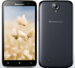 Harga-HP-Lenovo-A850